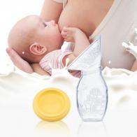 Breastfeeding & Breast Pumps