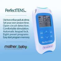 Maternity TENS Machines