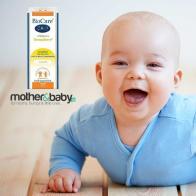 Infant Supplements