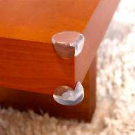 Baby Proofing Edge Guards