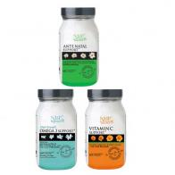 Maternity Pregnancy Supplements