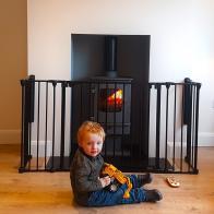 Nursery Fireguards